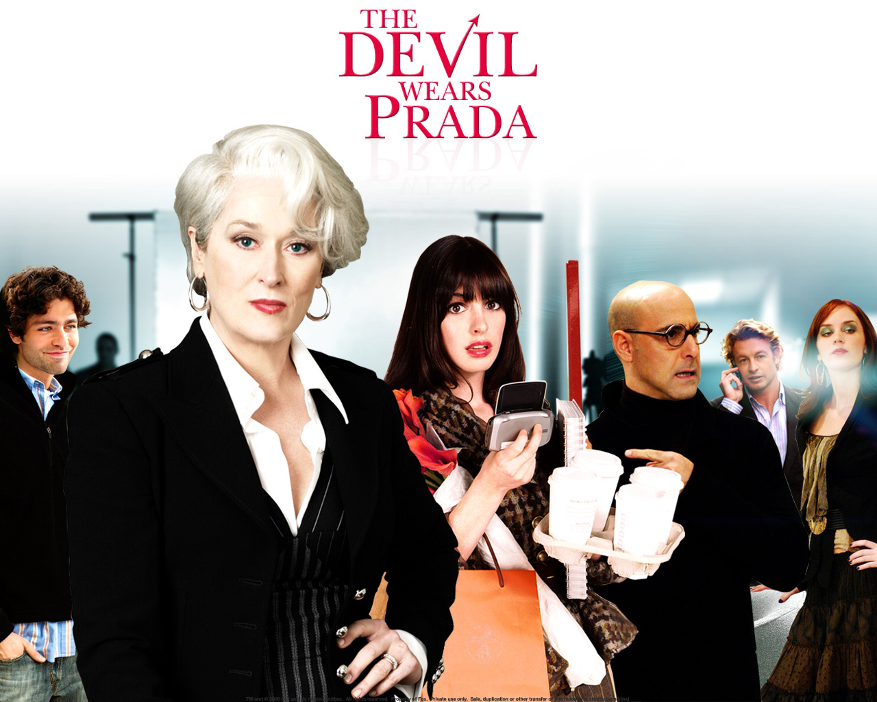 The-Devil-Wears-Prada-Movie-925066656-303312-1