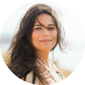 Stephanie Armstrong | I Choose Love | Life & Executive Coach
